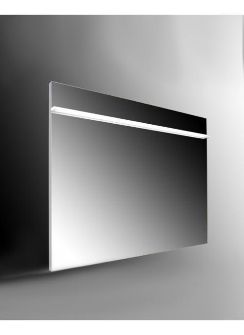 SDZ Espejo LED Horizon 80x70 11,6W 1680 IP44 4000K
