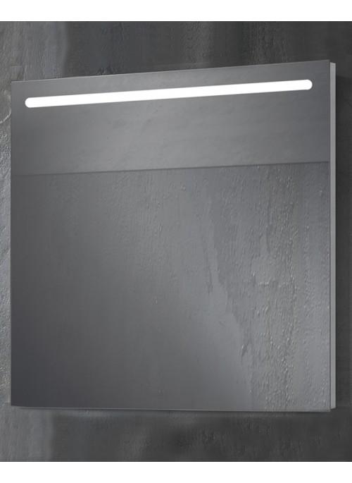 SDZ Espejo Marte LED 80x100