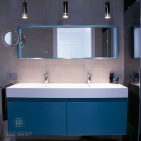 Sdz Lavabo Solid Surface