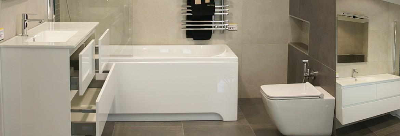 Muebles de baño sindesliz